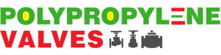 polypropylene-ball-valve, PP Non Return Valve Screw End