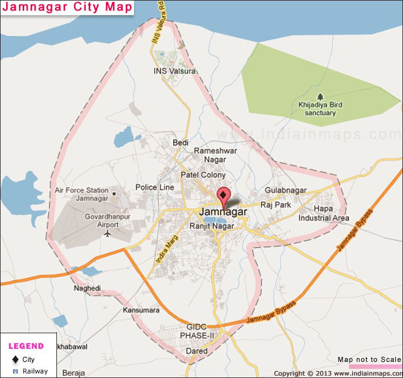 polypropylene valves in Jamnagar