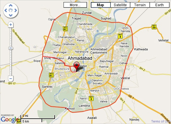 PP Non Return Valve Threaded in Ahmedabad