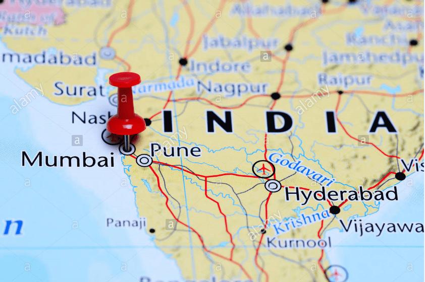 polypropylene valves in dealers and supplier in Pune