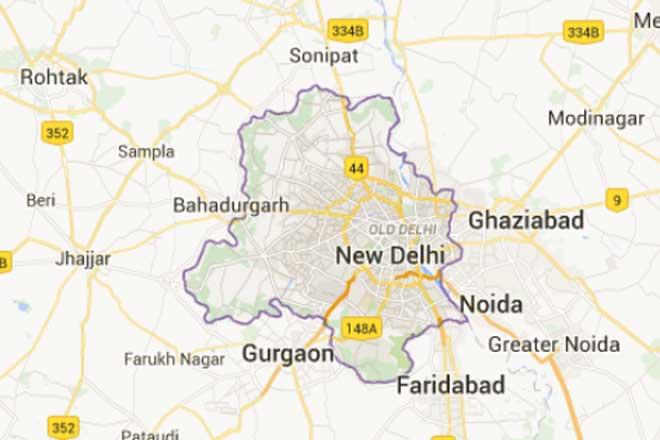 the best polypropylene valves supplier in New Delhi