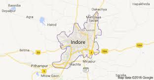 polypropylene valves in Indore