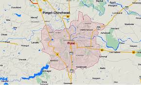 polypropylene valves in Pune