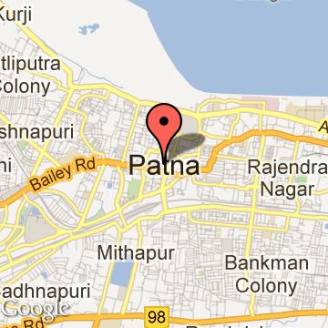 polypropylene valves in Patna